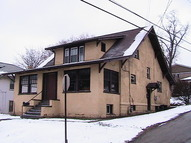 599-2 S. 6th St. Indiana PA, 15701