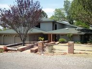 747 Mountain Shadows Drive Sedona AZ, 86336