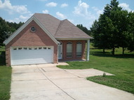 214 Peggy Anne Munford TN, 38058