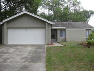 100 Wildwood / Hidden Lakes Dr. Sanford FL, 32773
