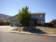 8419 Corrigan Way Reno NV, 89506