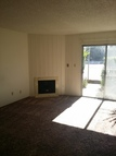 200 Park Ave - Unit #92 Yuba City CA, 95991