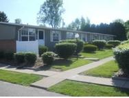 1140 East Riverview Avenue, #2g Napoleon OH, 43545