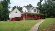 185 Country Woods Lugoff SC, 29078