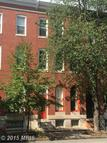 2814 Baltimore Street East Baltimore MD, 21224
