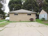 1159 1161 Nome Ave Akron OH, 44320