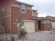 2060 Peaceful Valley Drive Reno NV, 89521