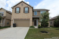 220 Ranch House Dr., Cibolo TX, 78108