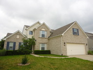 5861 Columbia Circle Greenwood IN, 46142
