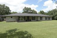 104 Pin Oak Ln Hempstead TX, 77445