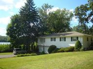 34 Yacht Club Dr Lake Hopatcong NJ, 07849