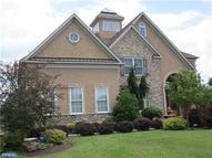 4039 Steeplechase Dr Collegeville PA, 19426