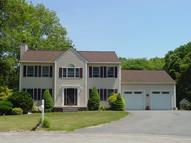 76 Bullfrog Lane Tiverton RI, 02878
