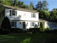 16 Maplewood Hampton NH, 03842