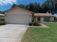 10821 Teer Lane Port Richey FL, 34668
