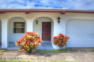 209 Maple Dr. Satellite Beach FL, 32937
