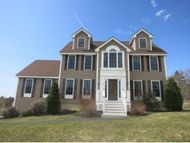 66 Milo Lane Somersworth NH, 03878