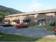 340 E Carters Valley Apt 6 Kingsport TN, 37660