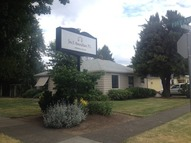725 Portland Ave. - Henricksen Office Building Gladstone OR, 97027