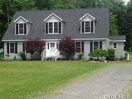 442 County Route 32 Hastings NY, 13076