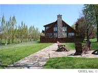 2250 Bruns Dr Cape Vincent NY, 13618