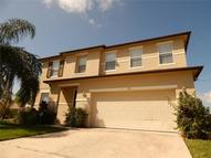 101 Willow View Drive Davenport FL, 33896