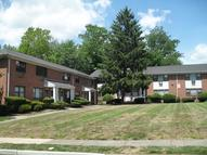15-E Colonial Little Falls NJ, 07424