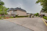 2230 South Piney Point Rd #202 Houston TX, 77063