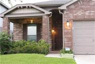 26210 Riley Glen Dr Richmond TX, 77406