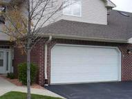7901 S Scepter Dr #5 Franklin WI, 53132