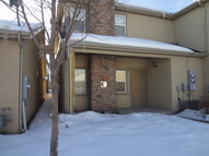 419 E. 600 S. Unit C Vernal UT, 84078