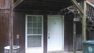 1834-1850 Dana Lane Hixson TN, 37343