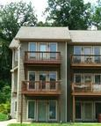 30 Cedar Creek #17 Mc Henry MD, 21541