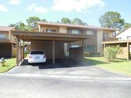 4440 Pelorus Drive Unit C New Port Richey FL, 34652