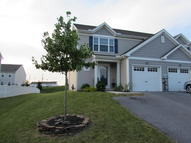 549 Fox Ridge Lane Lebanon PA, 17042