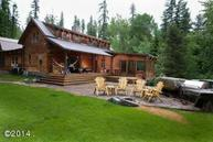 855 Beaver Lake Road Whitefish MT, 59937