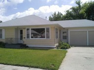 1533 Center Avenue Mitchell NE, 69357