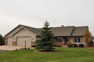 1138 Northfield Ct Menasha WI, 54952