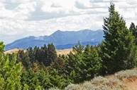 Lot 6 Visions  West Tbd Cokedale Road Livingston MT, 59047