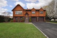 22 Patania Ct Lincoln Park NJ, 07035