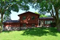 W236n7060 Oakcrest Rd Sussex WI, 53089