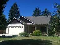 815 Sw Silverlake Blvd. Bend OR, 97702
