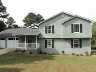 201 Deer Walk Drive Winder GA, 30680