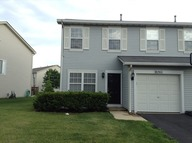 21511 Franklin Circle Plainfield IL, 60544