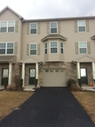 53 Crooked Dr Enola PA, 17025