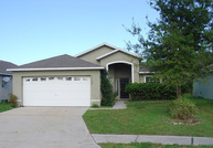 11466 Brown Quail Ct Orlando FL, 32817