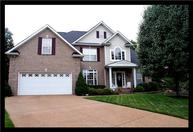 107 Luke Ct Hendersonville TN, 37075