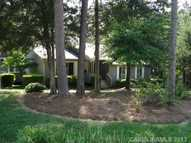 5427 Kerry Glen Lane Charlotte NC, 28226