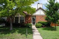 2155 Falcon Ridge Drive Carrollton TX, 75010