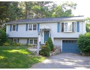 60 Pond St Bridgewater MA, 02324
